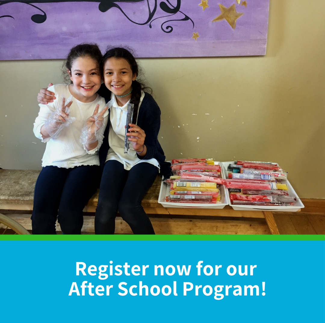Register%20now%20for%20our%20after%20school%20program%21